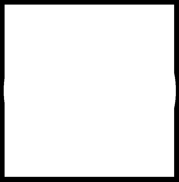 Tomo no Kai